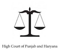 Punjab And Haryana High Court Clerk Syllabus