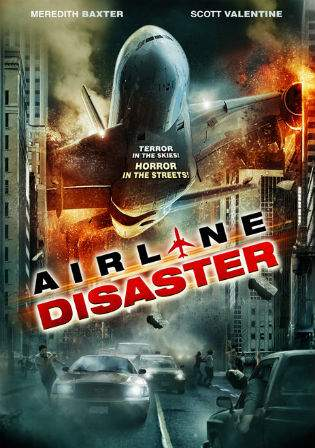 Airline Disaster 2010 BluRay 270Mb Hindi Dubbed 480p Watch Online Full Movie Download bolly4u