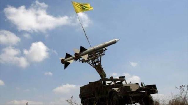 Senador de EEUU: Israel debe atacar bases de misiles de Hezbolá