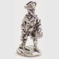 FI14 General Wolfe.