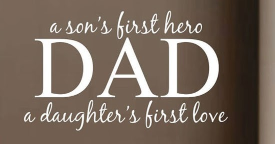 #30+ Happy Famous Fathers Day Quotes - Messages - Wishes ...
