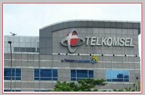 Informasi lowongan Terbaru PT. Telekomunikasi Seluler (TELKOMSEL)