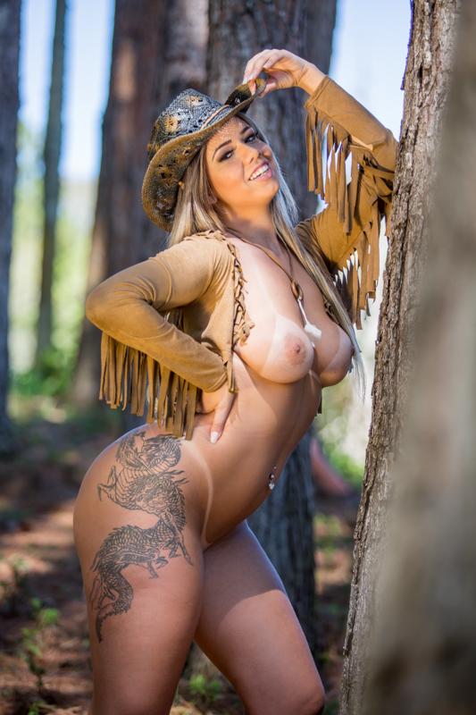 Eugenie Bouchard Porno Vidoes  Pornhubcom