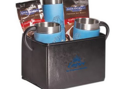 ghirardelli hot chocolate packets for keurig