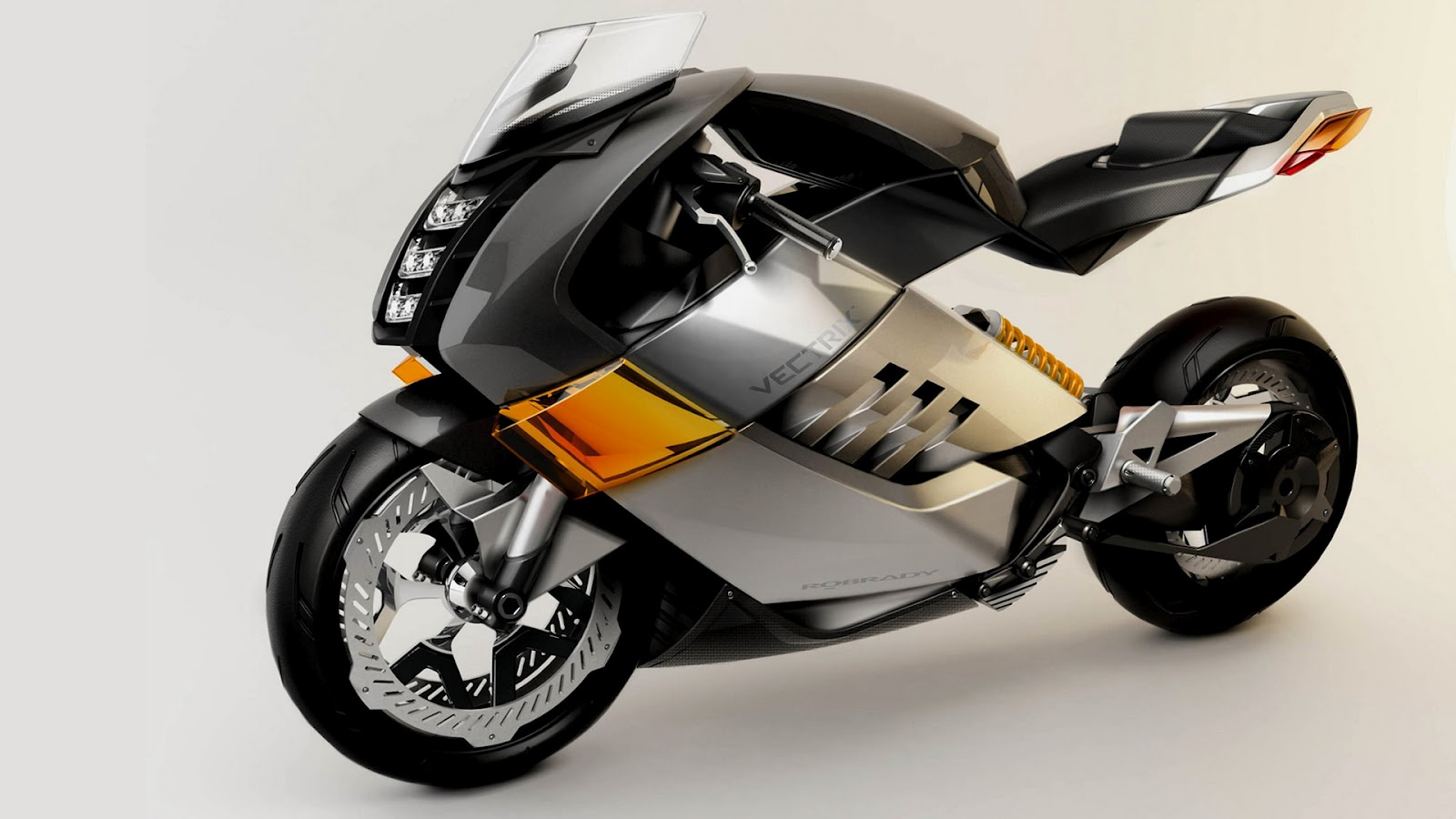 free hd wallpapers: bikes wallpapers