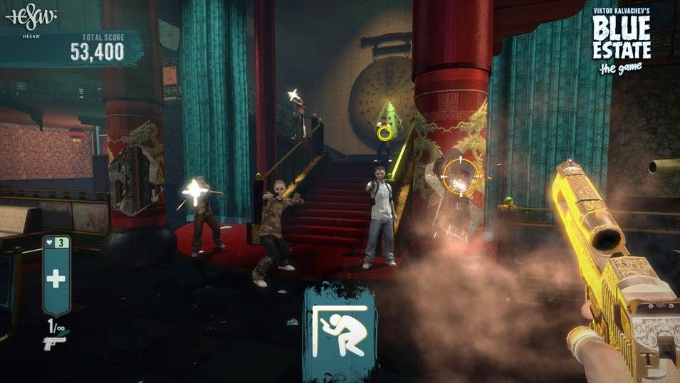 Dublagem+Tradu o.BR.Para Assassins Creed III [Bla download for computer