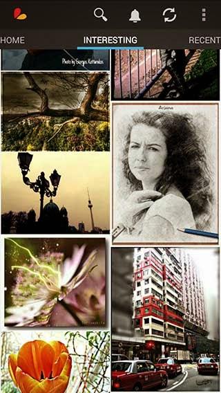 PicsArt Photo Studio novedades