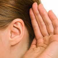 Arti Telinga Berdenging