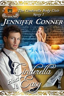 www.amazon.com/Cinderella-Easy-Body-Club-Book-ebook/dp/B00V46VQQG