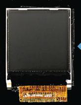 U8 UWatch SmartWatch Ekranı