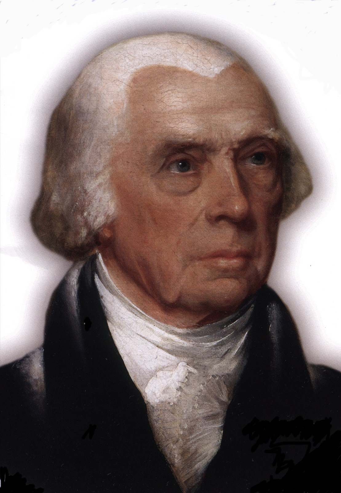 the presidents james madison carroll bryant mandy moore teen idol