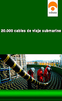 Veinte-mil-cables-de-viaje-submarino