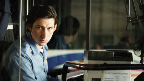 paterson-movie-uk-release-date