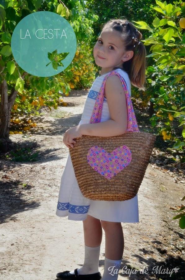 cesta-niñas-diy