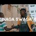 New Video : Young Killer Msodoki - Sinaga Swagga III   | Download Mp4