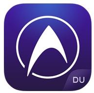 Du Speed Booster – Aplikasi Pembersih Paling Ampuh Di Android