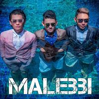Lirik Lagu Malebbi Memisahkan Kita