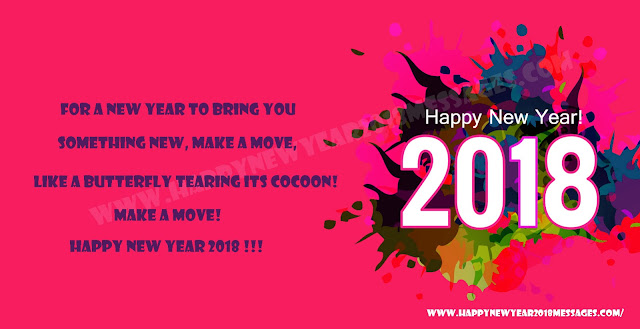 New year 2018 best images banner backgrounds clipart graphics