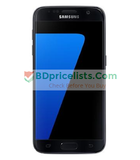 SAMSUNG Galaxy S7 32/64 GB Mobile Price In Bangladesh with Full Specifications