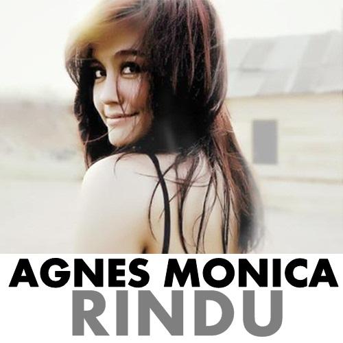 Download Gratis Agnes Monica Jera - guildmixe