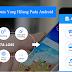 Cara Printer 2019 - Cara Cepat Mengembalikan Data, Foto Serta File Penting Yang Terhapus Pada Android