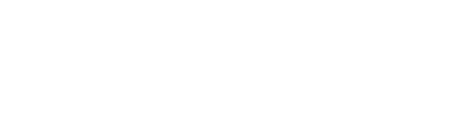 GameDay Community