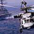 Παρέμβαση Ισραήλ προς Ελλάδα: «Η Τουρκία καταλαβαίνει μόνο από την ισχύ των όπλων, κάντε το όπως η Ρωσία»