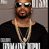 Interview : Jermaine Dupri Talks About His Music Career And Latest Projects. #Music #lifestyleblogger