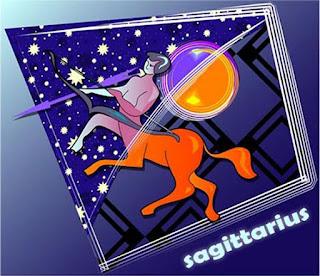 http://www.eloraculodesilema.com/sagitario.html