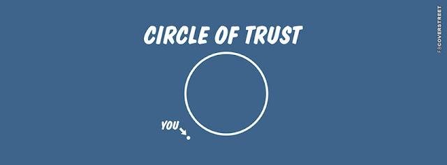 Tạo tài khoản Trust cao chạy ADS, SPAM