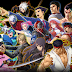 Review: Project X Zone 2 (Nintendo 3DS)