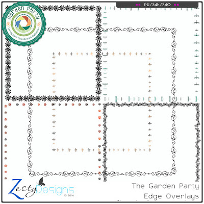 https://www.digitalscrapbookingstudio.com/digital-art/element-packs/the-garden-party-edge-overlays-by-zesty-designs/