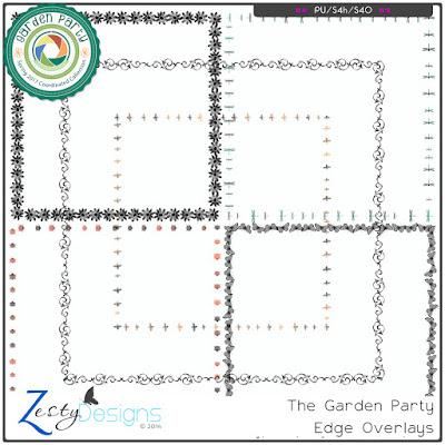 https://www.digitalscrapbookingstudio.com/digital-art/element-packs/the-garden-party-edge-overlays-by-zesty-designs/