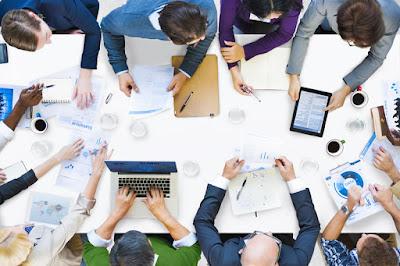 Curso Online Planejamento de Recursos Humanos