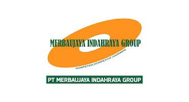 Lowongan Kerja PT Merbaujaya Indahraya Group