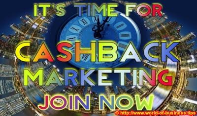 http://www.cashbackmarketing.online/profit70