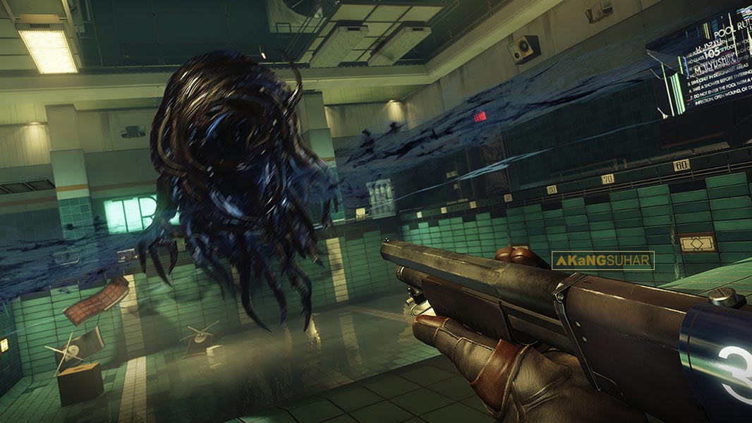 Download Game Prey CPY Includes All DLCs Full Game