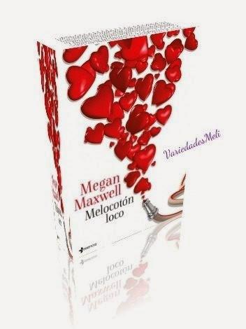 Los Pensamientos De Nefertiti Y Minerva Libro Melocotón Loco Romantico Total