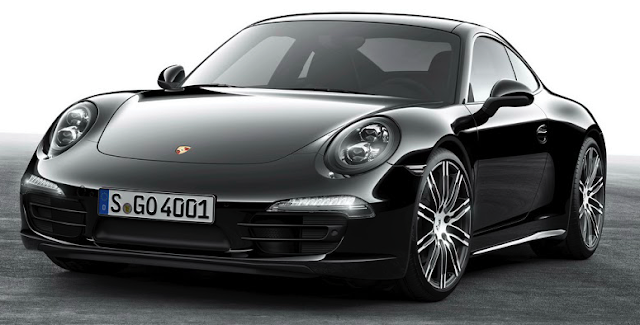 2019 Porsche 911 Review Release Date Price And Specs