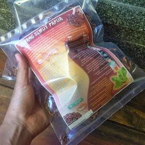 Sarang Semut Asli Papua Murah