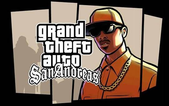 gta sa all save game files
