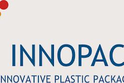 Info Lowongan Kerja Operator Produksi PT Innovative Plastic Packaging Gunung Putri Bogor