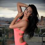 Michelle Sarmiento Espectaculares Fotos Foto 15