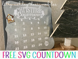 http://www.thelatestfind.com/2015/12/christmas-countdown-free-printable-and.html