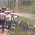 VIDEO - Más de cien muertos al estrellarse un avión de pasajeros en La Habana
