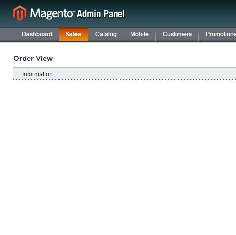 Magento Shortcodes | Magento | Amit Jnagal | Shortcodes