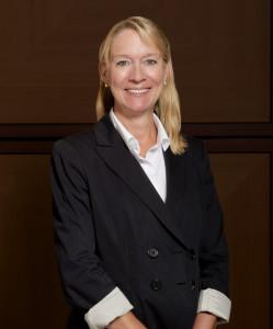 Myers Bigel Attorney Julie Richardson Named Winner of Business North Carolina Legal Elite in Intellectual Property Law