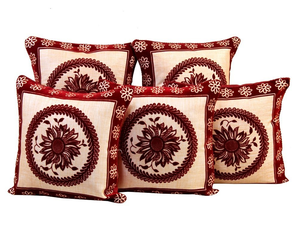 Cushion Online Low Cost