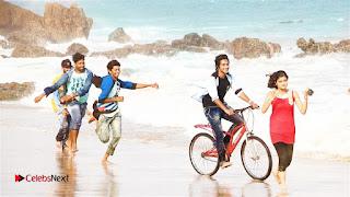 Inkenti Nuvve Cheppu Telugu Movie Gallery  0007.jpg