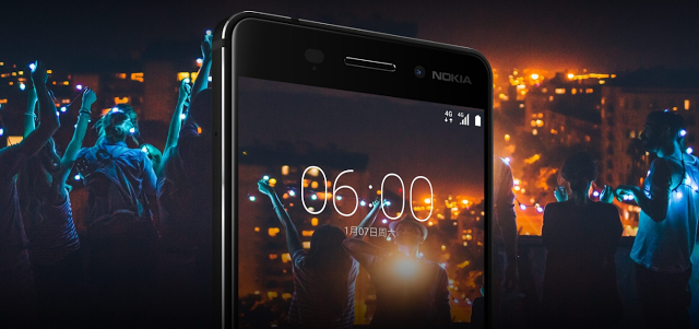 Nokia 3 will be priced at Rs 10,500 ($149); Detailed specifications and availability
